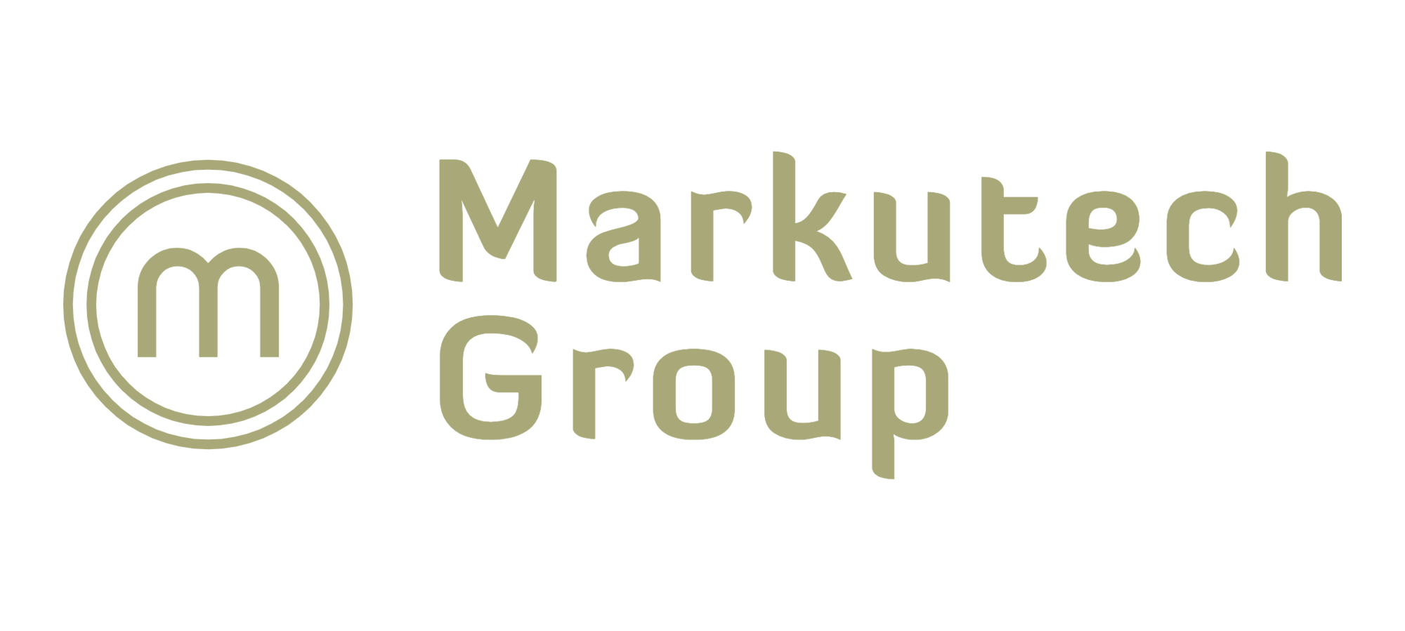 Markutech Group SL